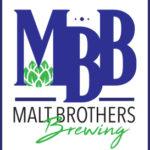 malt-brothers-brewing